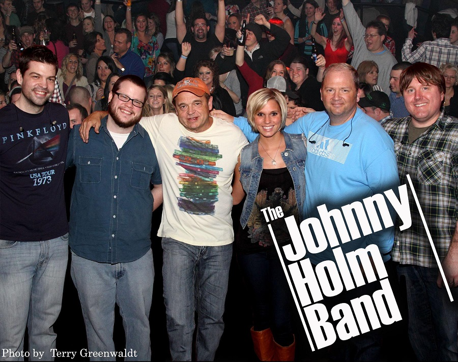 johnny-holm-band-reduced