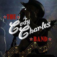 Cody-Charles-Band